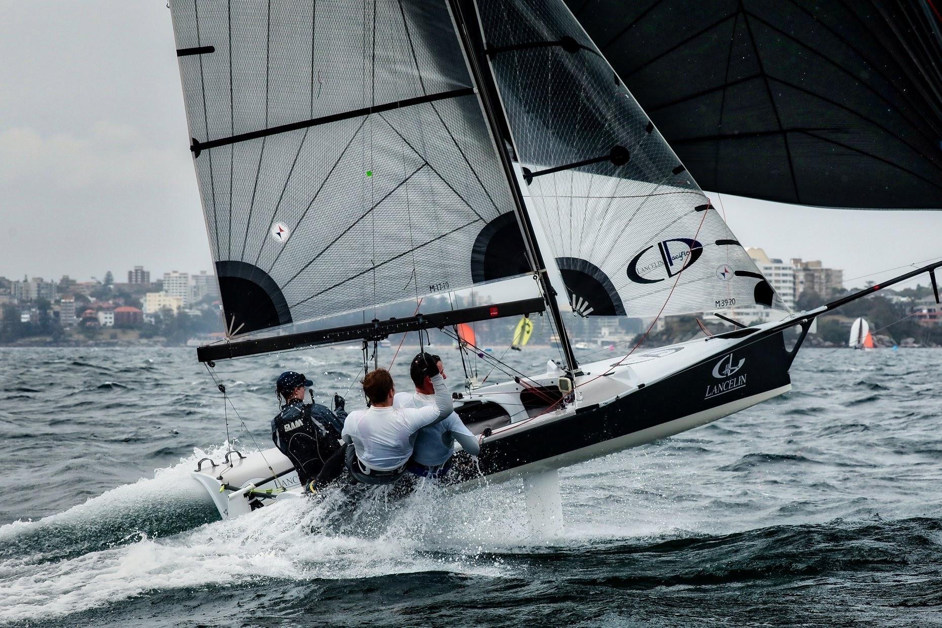 COVID-19 Update   Australian Championships