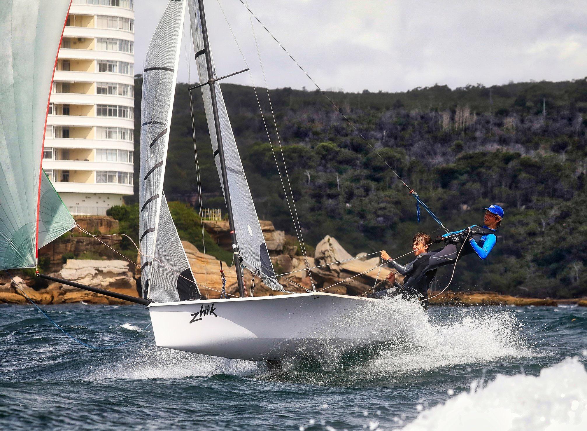 Survey – 2021 Red Pumps Australian Championships