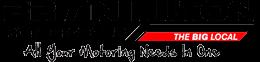 Brian Hilton Motor Group