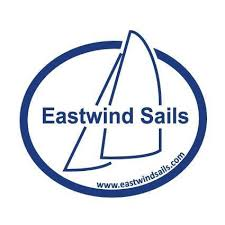 Eastwind Sails